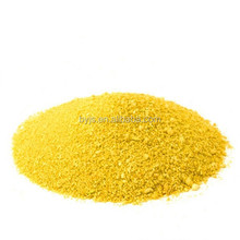 Food pigment lemon yellow powder for sale