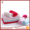 2015 Soft Yarn Towel Bamboo Bath Towel Set Peri Bath Towel