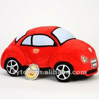 Luxurious cars toys collection