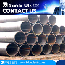 16MN(STS49,STPT49) steel pipe 45#(AISI1045) steel pipe,round seamless steel pipe