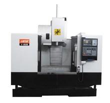 Centro de máquina JASU V-850B CNC