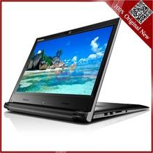 HOT SELL Lenovo IdeaPad Flex 15 Core i7 8GB 500GB 15 inch LenovoTouch Win8.1 IdeaPad Flex 15 LAPTOP