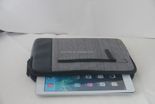 new design multifunction sleeve for ipad/laptop