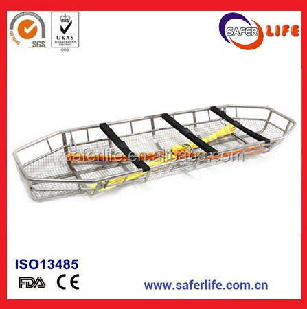 Steel stretcher.jpg