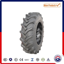Bottom price Best-Selling mini tractor agricultural tyre 6.00-16