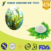 China Manufacture Body Building Powder Anticancer Seaweed Extract Powder