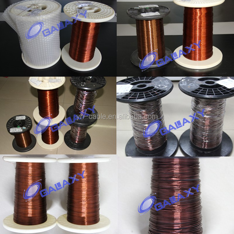 Motor Winding Wire Size Images
