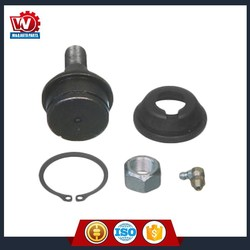 best quality throttle ball joint linkage for cadillac
