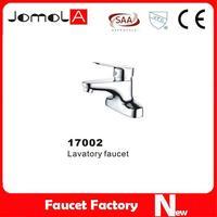 JOMOLA fresh style sample tap