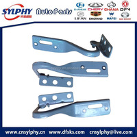 dfsk just for cv03 hood hinge be irons 8402109-K61001