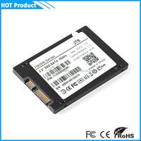 "Wholesale high speed 2.5"" 6Gb/s 256GB 512GB 1TB 2TB Solid State ssd hard drive"