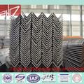 Alta calidad estándar de hierro ángulo de dimensiones, ángulo de hierro de venta