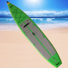 Surfboards Type inflatable stand up paddle board