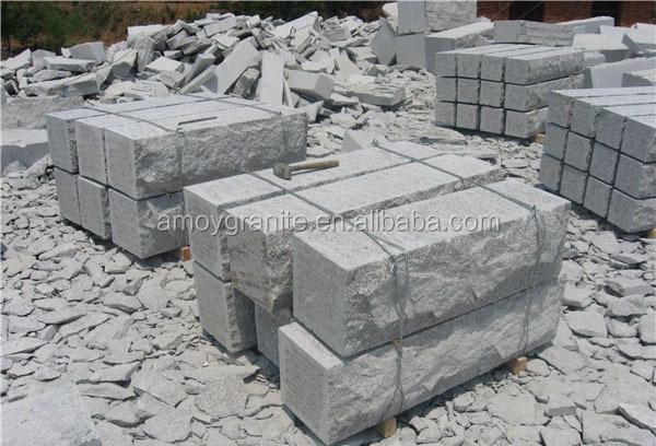 grey-granite-mushroom-wall-block-g341-grey-granite-mushroom-wall-p269157-1B.jpg