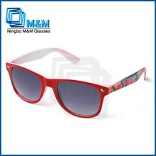 Popupar trendy vogue women's sunglasses lady sunglasses