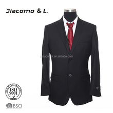 2016 newest!!made to measure business men suit,men suits made in china