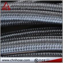 High Temperature/ steel pipe hoop