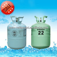 R134A gas air compressors for sale,[Direct manufacturers] Disposable cylinder 30lb Auto refrigerant R134a gas 30lb