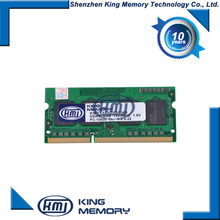 Special offer for promotional week ddr3 4gb laptop ram price in china