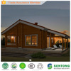 2015 Single Floor Wooden House with Verranda STW9221 for Sale