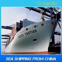 logistics care transportation --Frank ( skype: colsales11 )