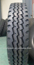 high quality china brand manufacturer wholesale new cheap 12.00r24 for mining radial heavy duty truck tire/tyre