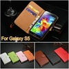 2014 New Manufacture Wholesale Hot Selling Cheap Cell Phone Accessories for Samsung S5
