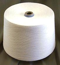 Carded and Combed Cotton Yarns