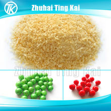 elaborate processing,raw material,animal hide glue for paintball
