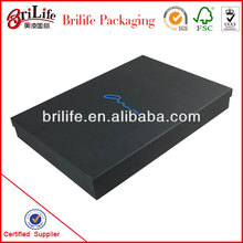 High Quality a3 gift boxes Wholesale In Shanghai