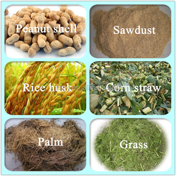 Herbal products buy land