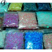welo synthetic opal beads,opal stone