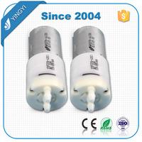 water pump 12v dc motor centrifugal circulation water pump 12v dc motor