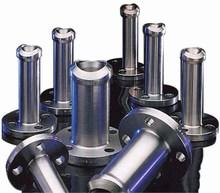 ASTM A182 F304L WNRF SORF BLRF Stainless Steel Flange