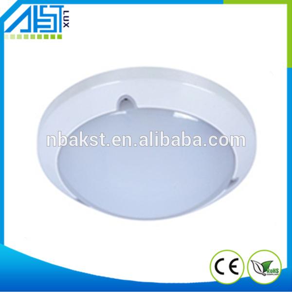 hot sale warm white 16w indoor motion sensor ceiling light. Black Bedroom Furniture Sets. Home Design Ideas