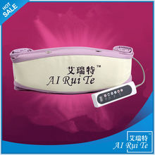 belt message