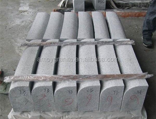 g341-grey-granite-kerbstone-p177926-5B.jpg