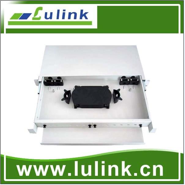LK07R201-12.jpg