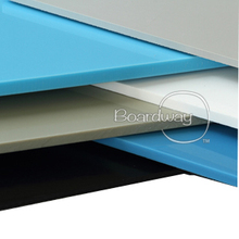 UV Stabilised And UV Protection Plastic Sheet For Etching Equipment