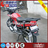 high quality classic new motorbike for sale (ZF125-C)