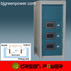 plug-in high frequeccy pulsed dc electroplating power supply