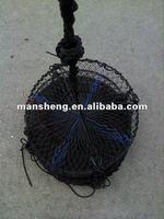 scallop aquaculture lantern nets for scallop cradle/fattening