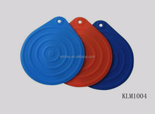 HOME silicone macaron baking mat silicone rubber gasket silicone rubber anti-slip pad