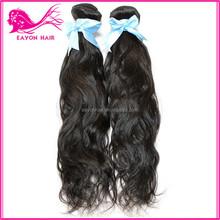 Wholesale malaysian hair extension virgin brazilian knot hair extension fast hair growth pills