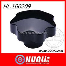 China Wholesale Circle Knobs