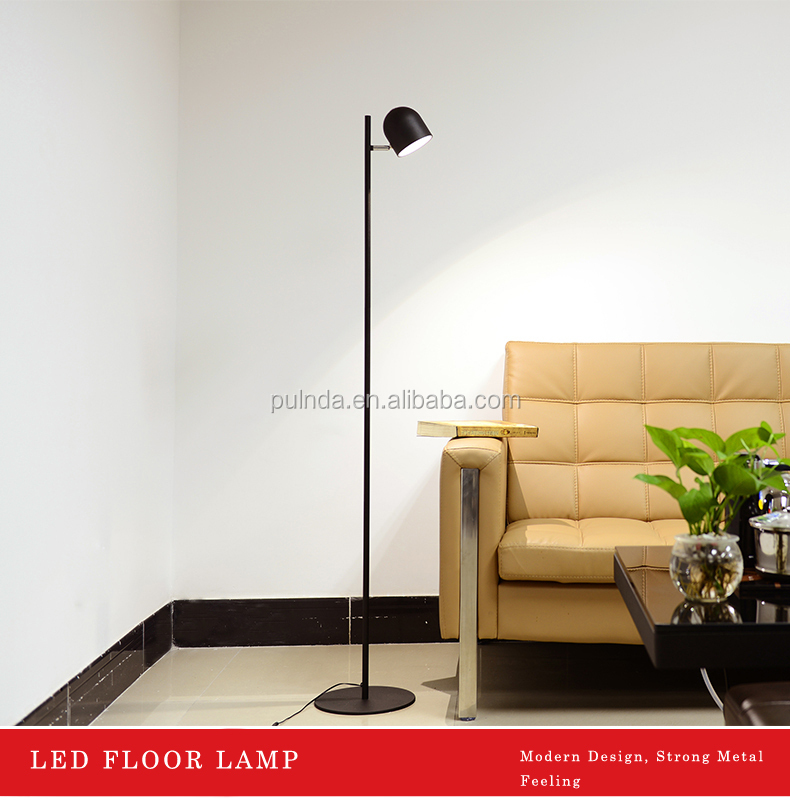 cordless floor lamp battery floor lamp dimmable floor lamp product on. Black Bedroom Furniture Sets. Home Design Ideas