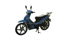 2000W 72V20AH Lead Acid Battery EEC Electric Scooter