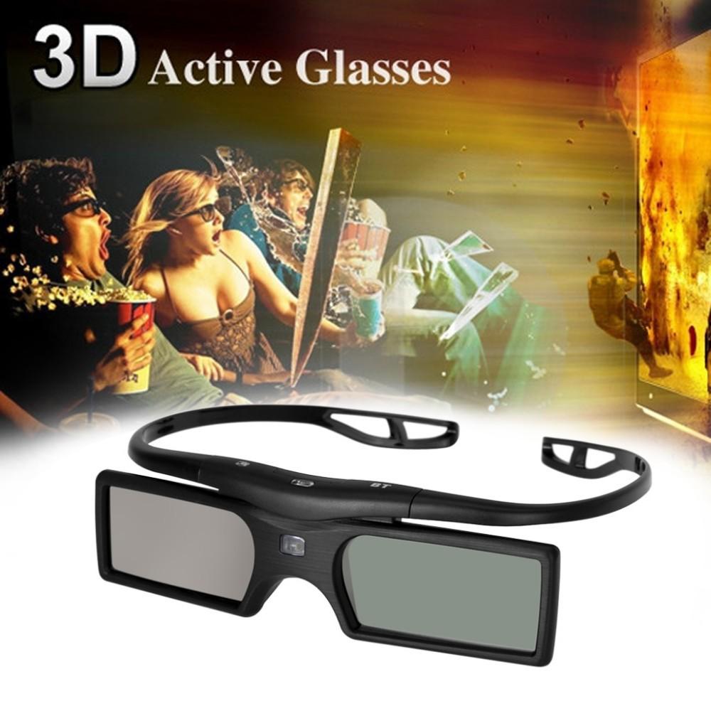 3d glasses VG0001101 1