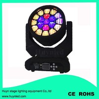 MIni DMX disco light cheap projector