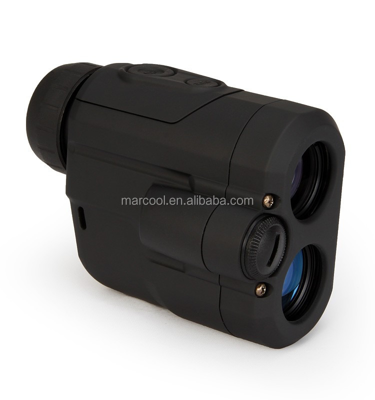 HY2144 Yukon Extend LRS-1000 Laser Rangefinder SKU # 27051 (3).jpg